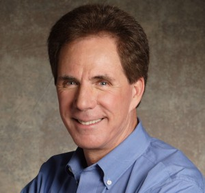 Darrell Waltrip: NASCAR on FOX Analyst